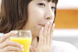 女性亲热要主动还要细心呵护身体
