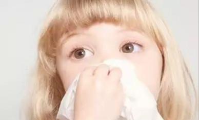佰林通鼻炎膏怎么用?长期鼻炎患者是这样做才慢慢痊愈的