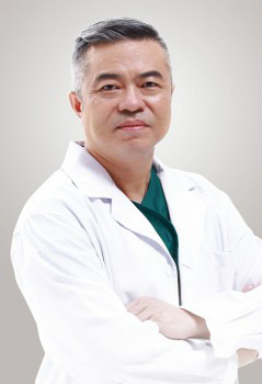 广州军美医疗美容:集安全、效果及服务保障于一身的专家型整形机构