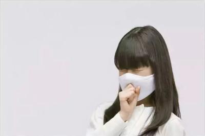 北京国康医院呼吸病李勇主任提醒:哮喘不发作也别掉以轻心!