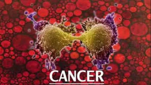 全球三大癌症统计报告出炉,香港仁生癌症中心带您解读