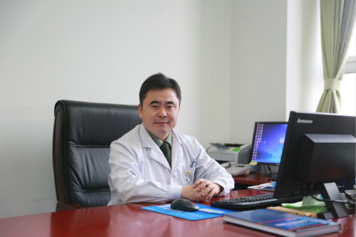 北京市何玺玉医生:人的身高标准是什么?孩子矮小与生长激素的关系