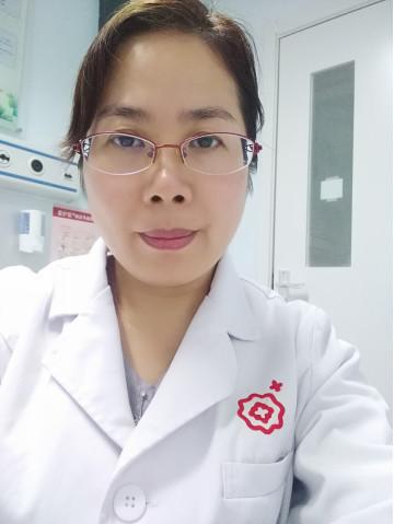 成都市李中会医生:如果父母偏矮小孩子怎么长高?