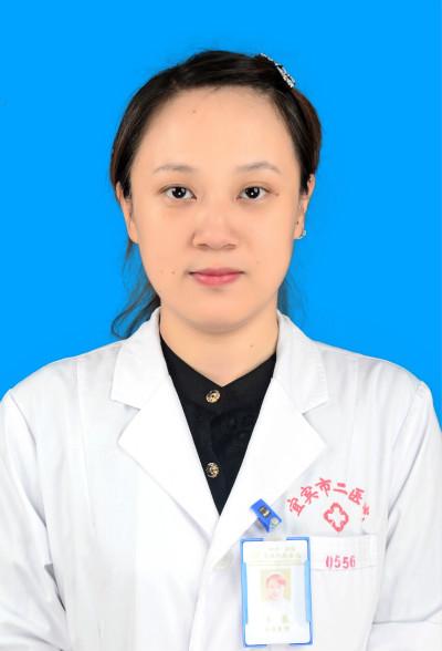 宜宾市王蓉医生:关注孩子身高是每一位父母的必修课
