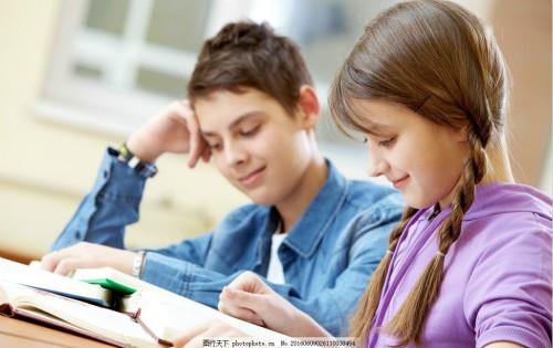 全新浸入式英语学习,KISSABC让您的孩子爱上英语学习!