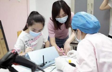 妇产科医生:宫颈癌变时,身体会有三大异常,女性马虎大意不得