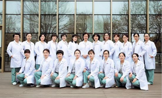 艰难时刻!新世纪京津两院联合守护高危双胎孕妈