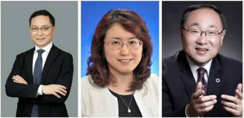 RDPAC创新引领健康中国高端访谈之《研发与创新》