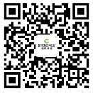 别样肉客全新旗舰店入驻京东商城 首个电商渠道将助力品牌在华增长